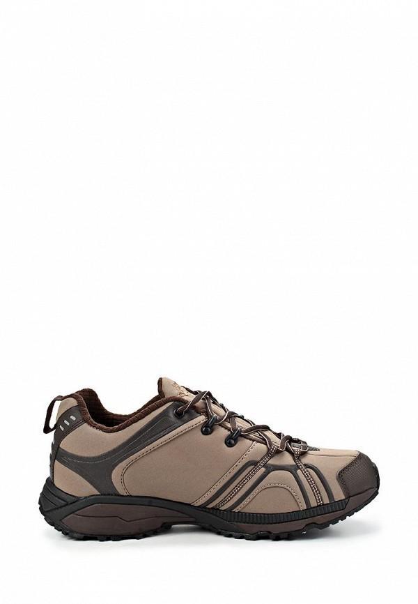Мужские кроссовки Ascot SJ 1411-04 CUSCO: изображение 8