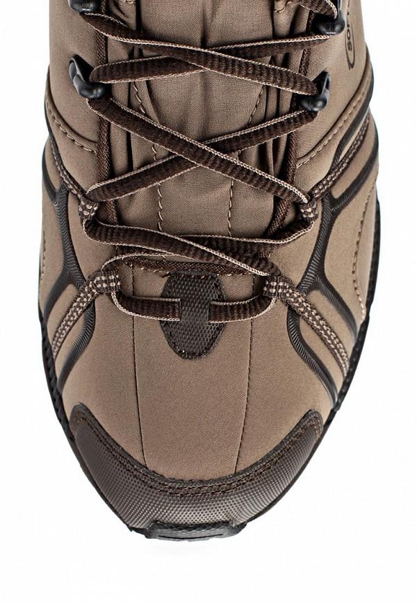 Мужские кроссовки Ascot SJ 1411-04 CUSCO: изображение 10