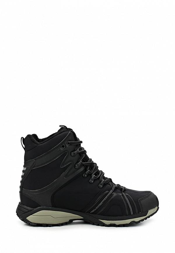 Спортивные мужские ботинки Ascot SJ 1416 CUSCO: изображение 9
