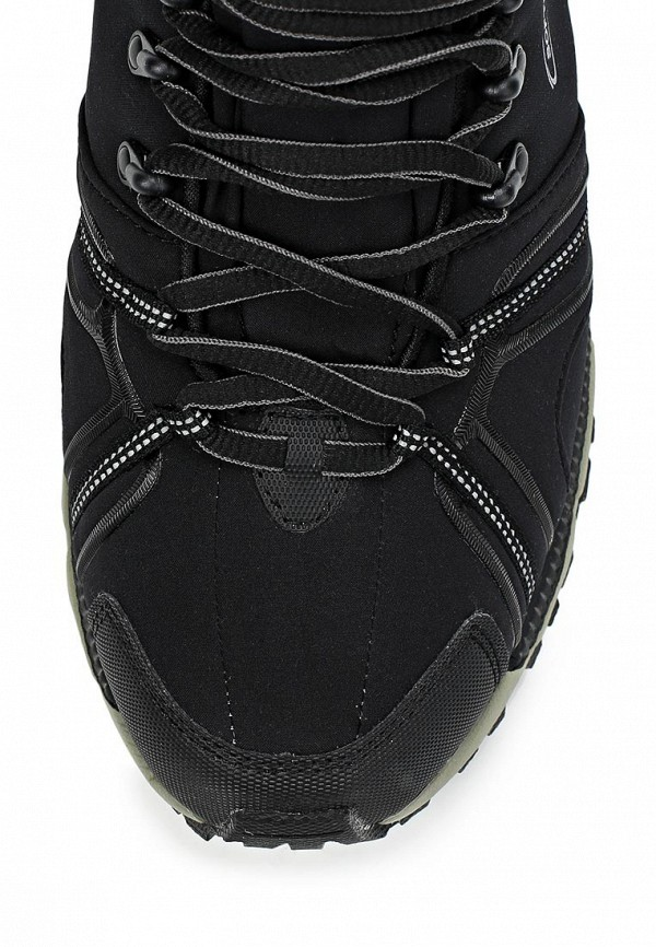 Спортивные мужские ботинки Ascot SJ 1416 CUSCO: изображение 11