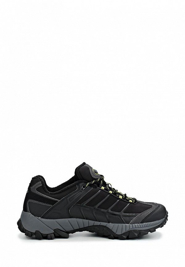 Мужские кроссовки Ascot SJ 1605 TRANSILVANIA: изображение 9
