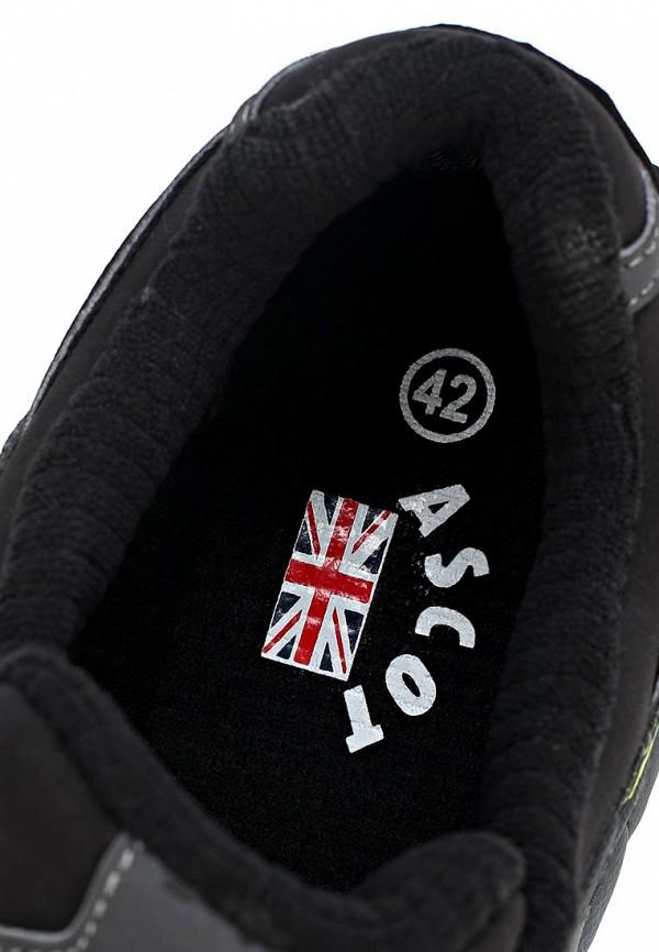 Мужские кроссовки Ascot SJ 1605 TRANSILVANIA: изображение 13