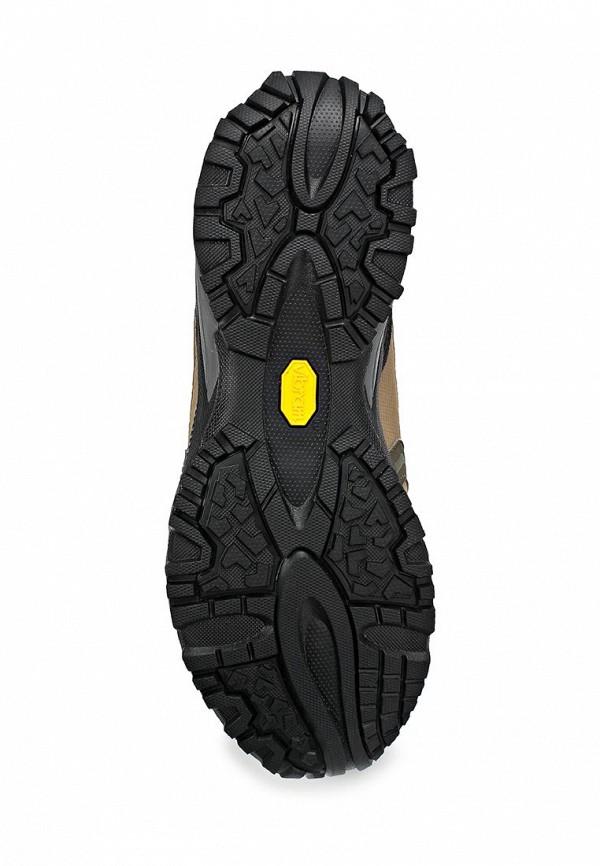 Мужские кроссовки Ascot SJ 1621 TIROLL: изображение 4