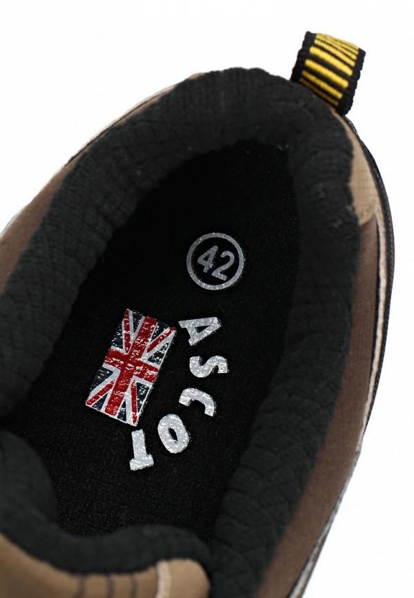 Мужские кроссовки Ascot SJ 1621 TIROLL: изображение 12