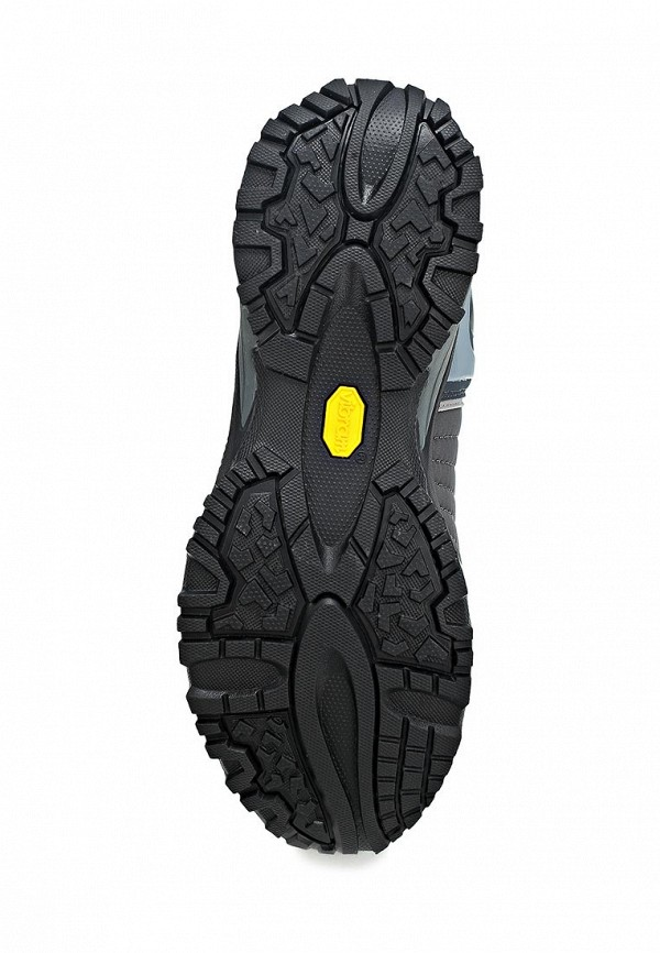 Спортивные мужские ботинки Ascot SJ 3010 VIKING: изображение 4