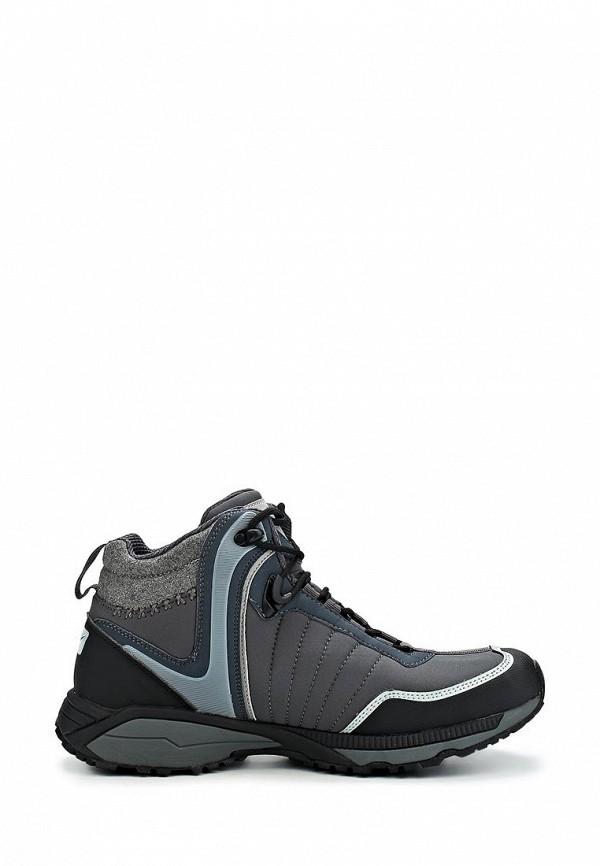 Спортивные мужские ботинки Ascot SJ 3010 VIKING: изображение 8