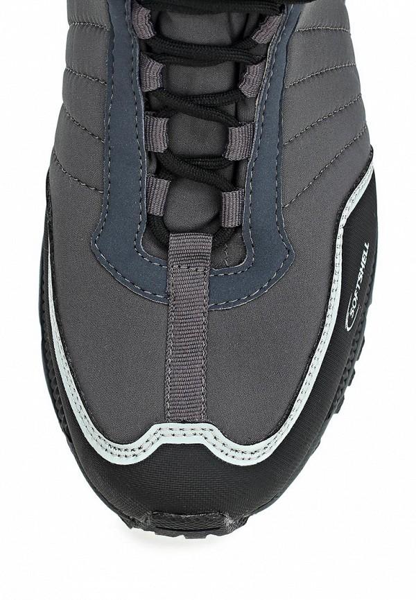 Спортивные мужские ботинки Ascot SJ 3010 VIKING: изображение 10