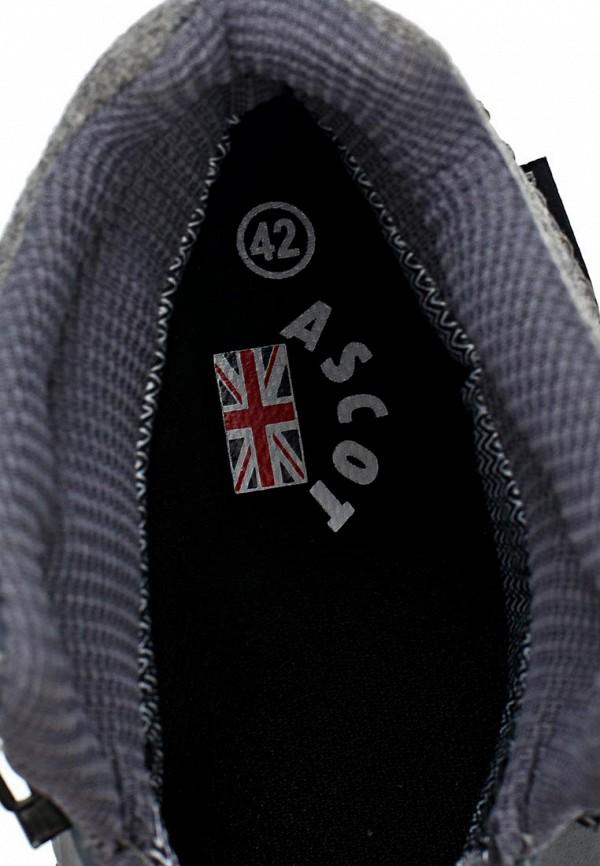 Спортивные мужские ботинки Ascot SJ 3010 VIKING: изображение 12