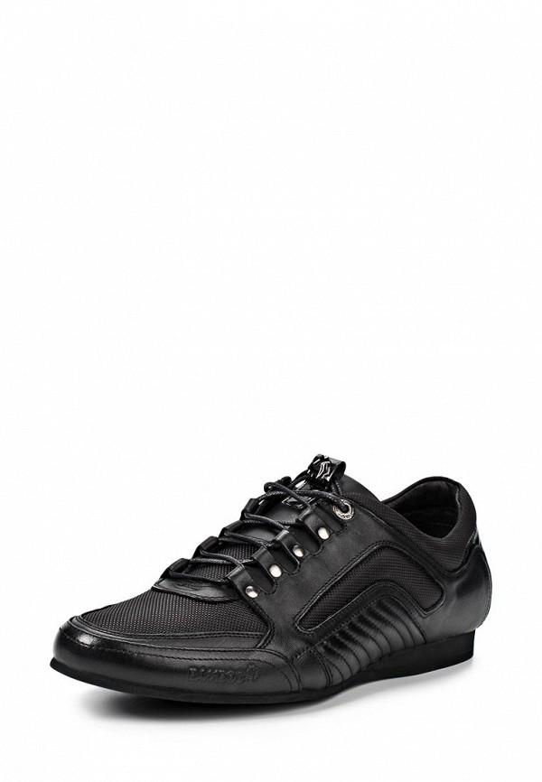 Мужские кроссовки Ascot M102576 LOOP: изображение 2