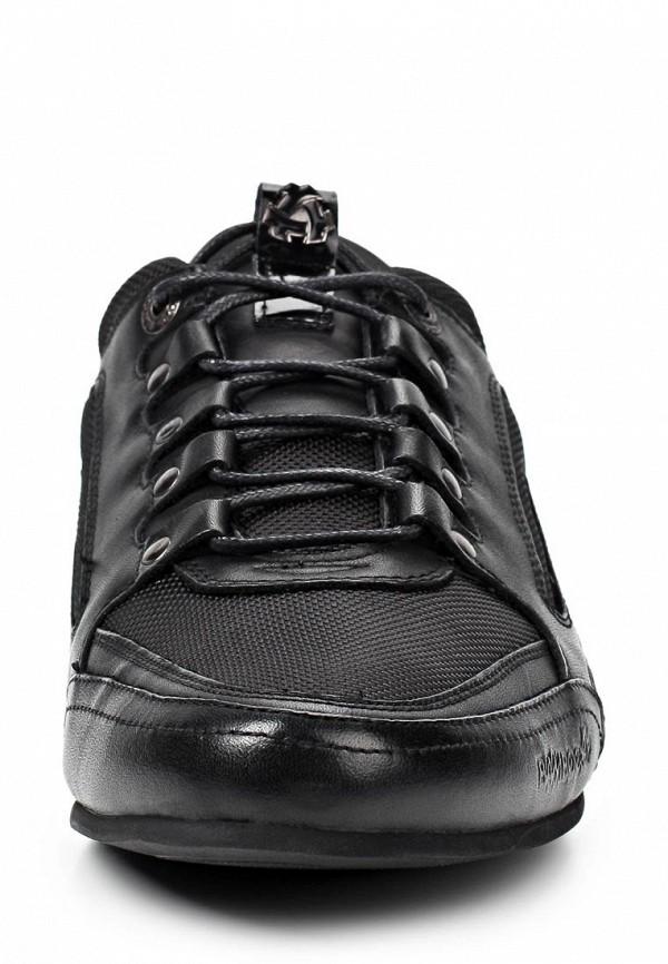Мужские кроссовки Ascot M102576 LOOP: изображение 6