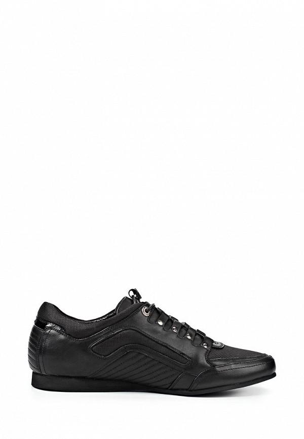 Мужские кроссовки Ascot M102576 LOOP: изображение 8