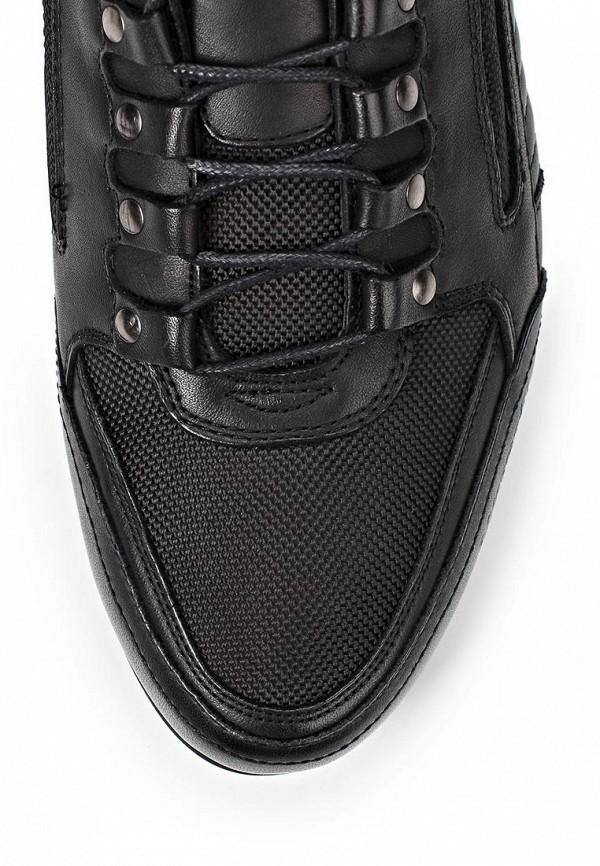 Мужские кроссовки Ascot M102576 LOOP: изображение 10