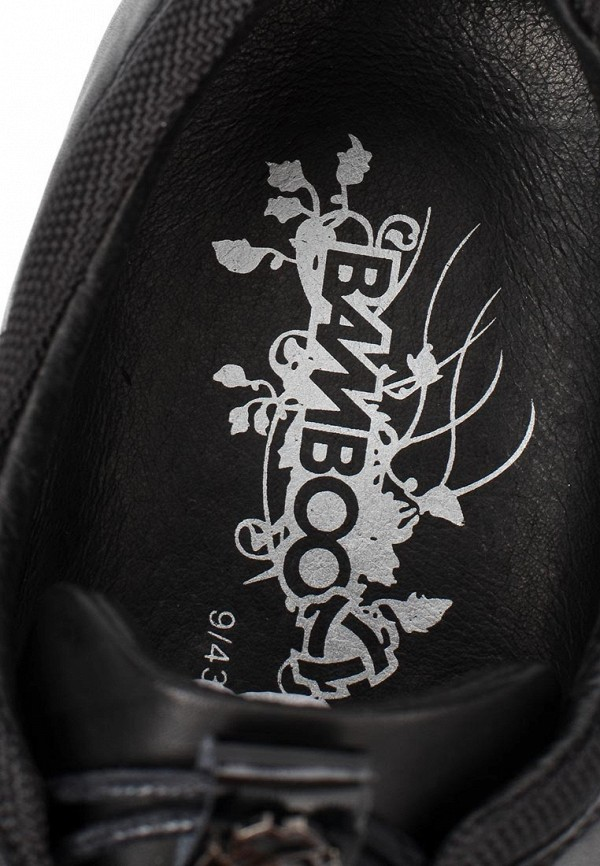 Мужские кроссовки Ascot M102576 LOOP: изображение 12