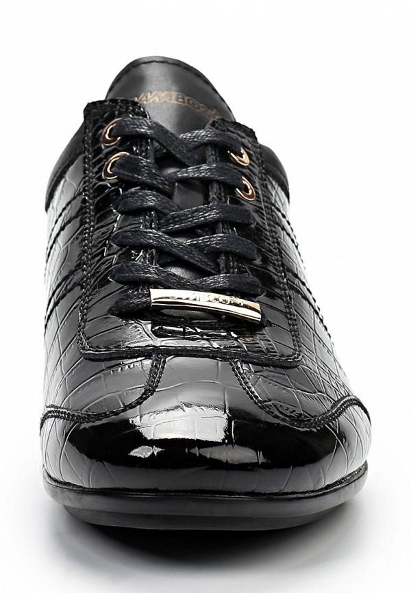 Мужские кроссовки BambooA M102589 MESSI: изображение 6