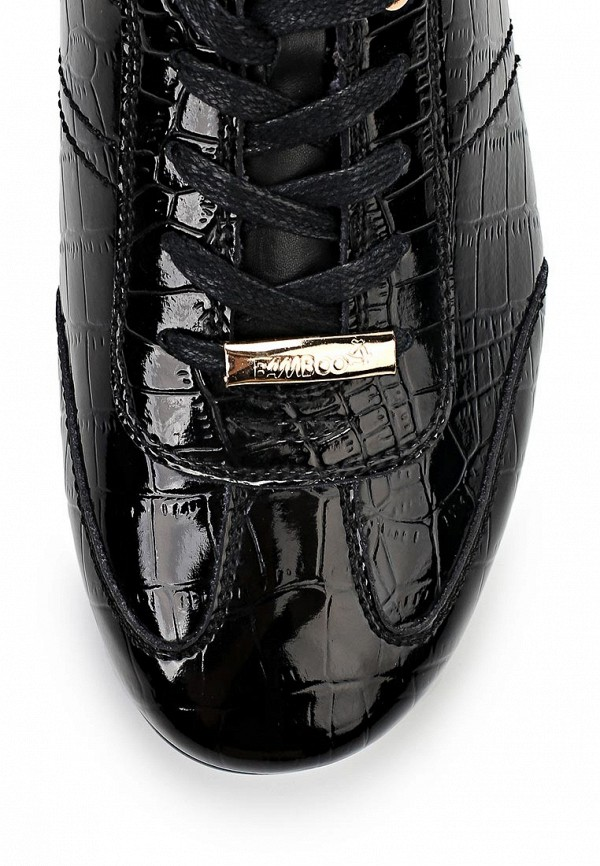 Мужские кроссовки BambooA M102589 MESSI: изображение 10
