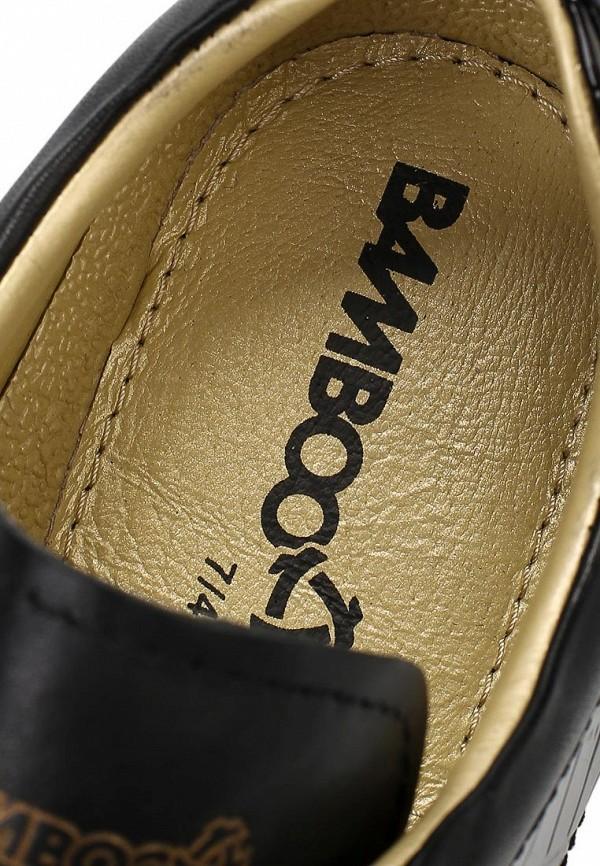 Мужские кроссовки BambooA M102589 MESSI: изображение 12