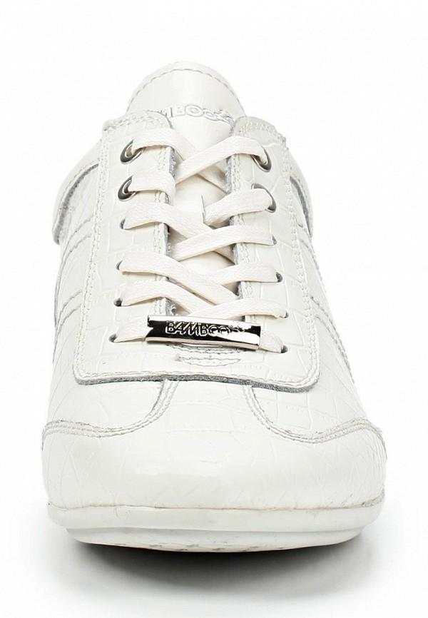 Мужские кроссовки BambooA M102590 MESSI: изображение 7