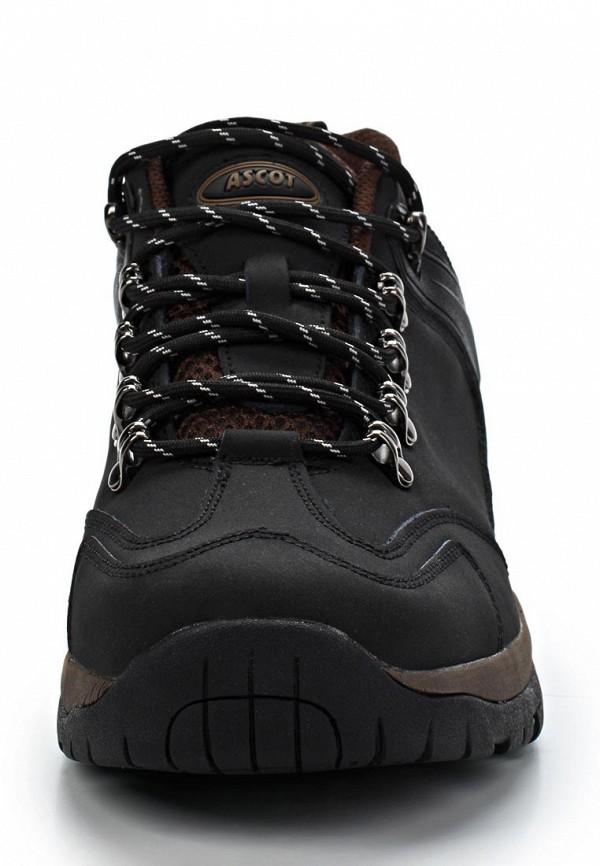 Мужские ботинки Ascot SH 2140 CANYON: изображение 7