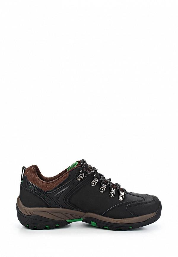 Мужские ботинки Ascot SH 2140 CANYON: изображение 9