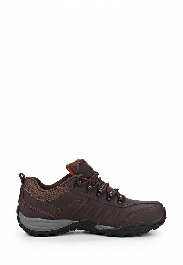 Спортивные мужские ботинки Ascot SH 2403-02 DYNAMITE: изображение 9