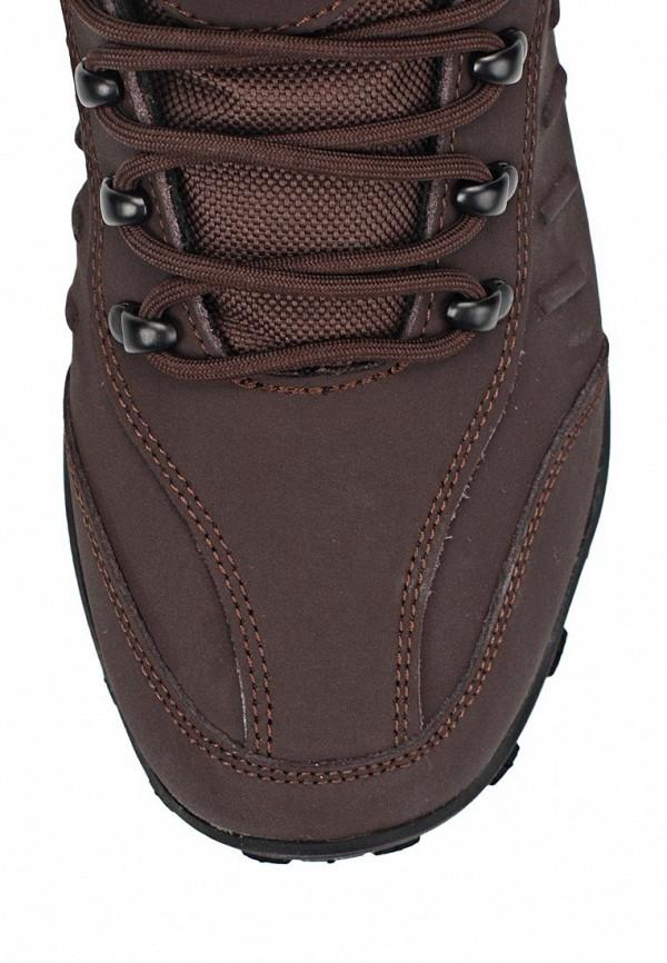 Спортивные мужские ботинки Ascot SH 2403-02 DYNAMITE: изображение 11