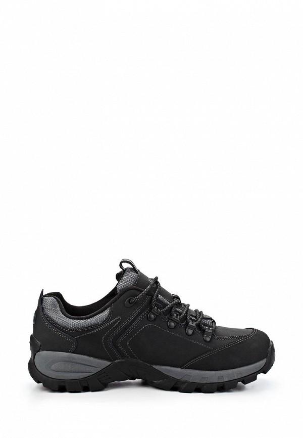 Спортивные мужские ботинки Ascot SH 2683-01 BERLIN: изображение 8