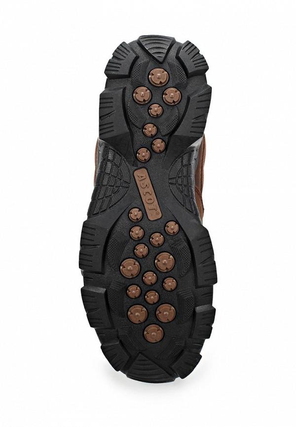 Спортивные мужские ботинки Ascot MLT-1010-04 PATRIOT: изображение 5
