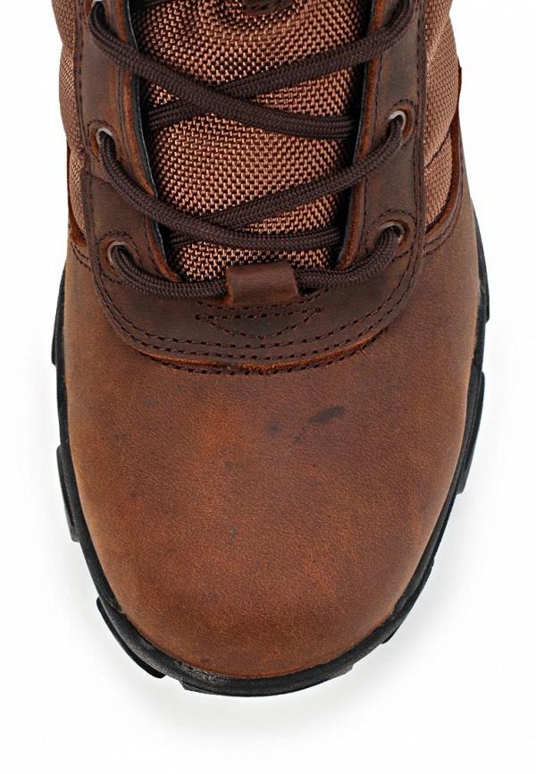 Спортивные мужские ботинки Ascot MLT-1010-04 PATRIOT: изображение 11