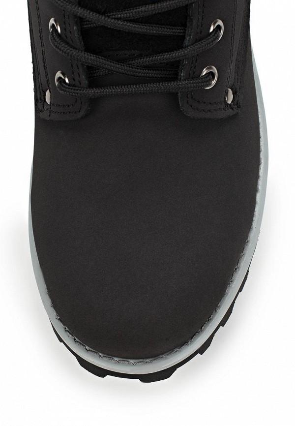 Мужские ботинки Ascot SH 2687-021M STAMFORD: изображение 11