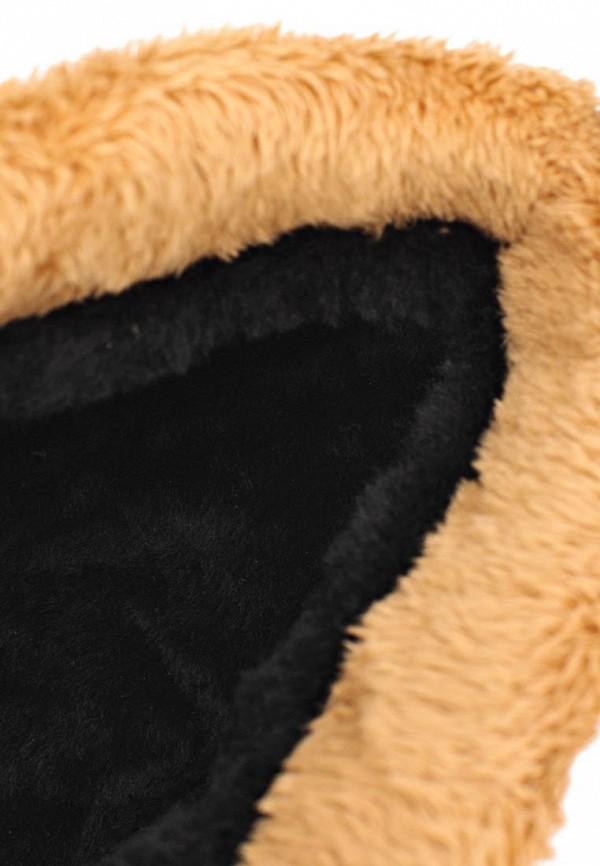Мужские кеды Ascot ST 0190-06 NEVADA: изображение 6
