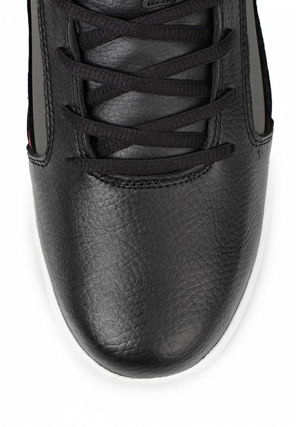 Мужские ботинки Ascot ST 0190-04 NEVADA: изображение 10