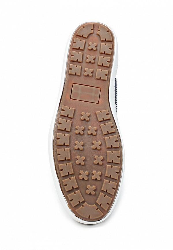 Мужские ботинки Ascot FR 00032 FEDERICO: изображение 5