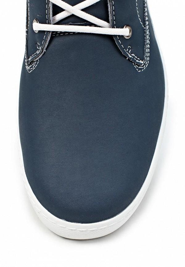 Мужские ботинки Ascot FR 00032 FEDERICO: изображение 11