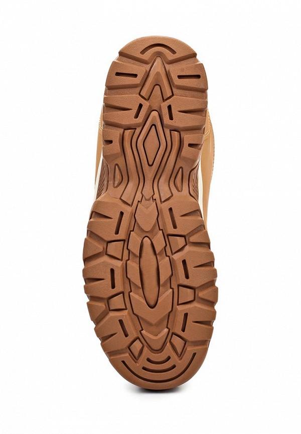 Мужские ботинки Ascot SH 2360 STUDENT: изображение 3
