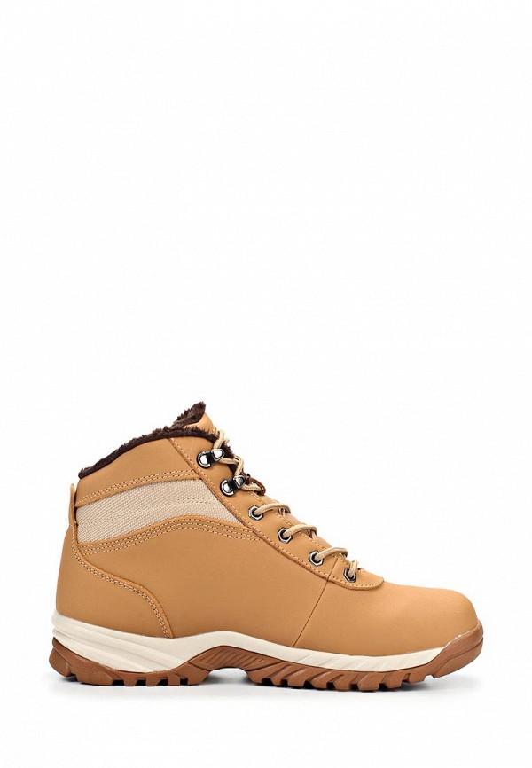 Мужские ботинки Ascot SH 2360 STUDENT: изображение 5