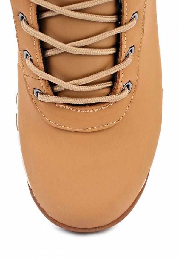 Мужские ботинки Ascot SH 2360 STUDENT: изображение 6
