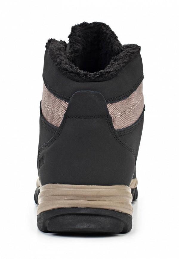 Спортивные мужские ботинки Ascot SH 2362 STUDENT: изображение 5