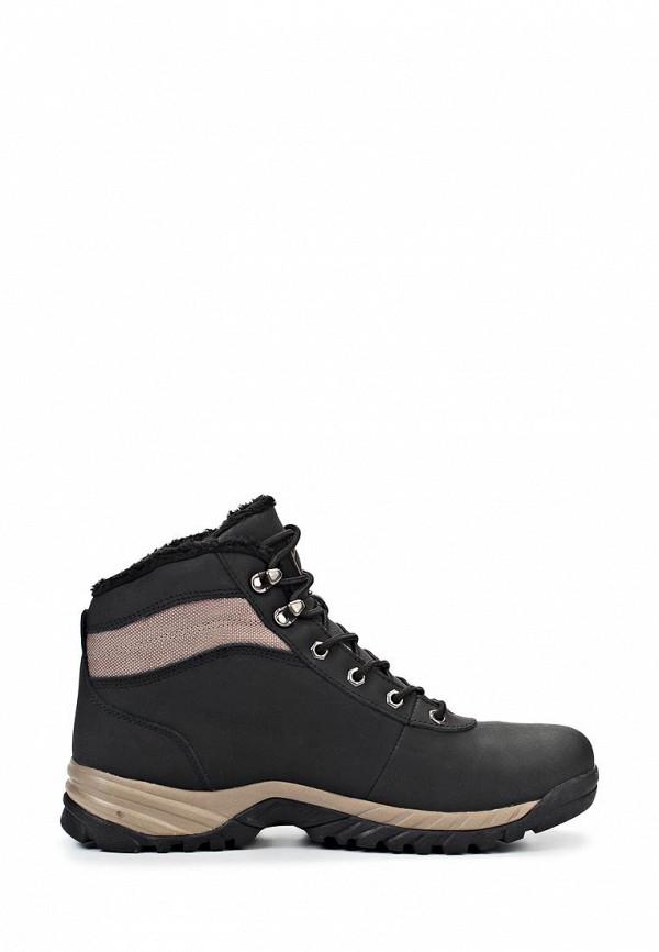 Спортивные мужские ботинки Ascot SH 2362 STUDENT: изображение 14