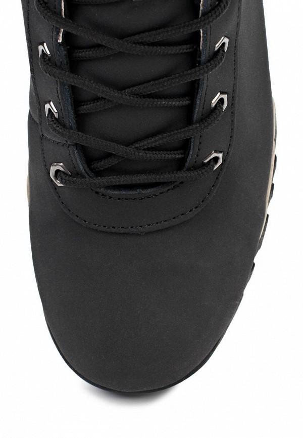 Спортивные мужские ботинки Ascot SH 2362 STUDENT: изображение 17