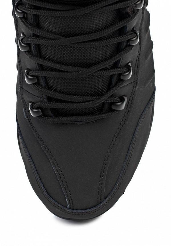 Спортивные мужские ботинки Ascot SH 2401 DYNAMITE: изображение 12