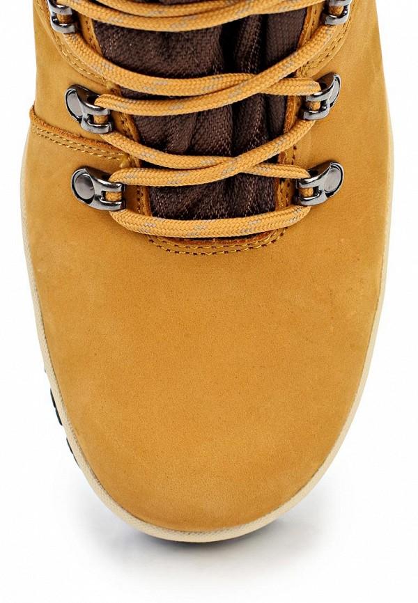 Мужские ботинки Ascot ST 0210-01 PITER: изображение 10