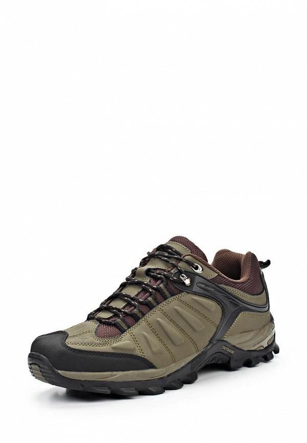 Мужские кроссовки Ascot SH 2122 VORTEX: изображение 2