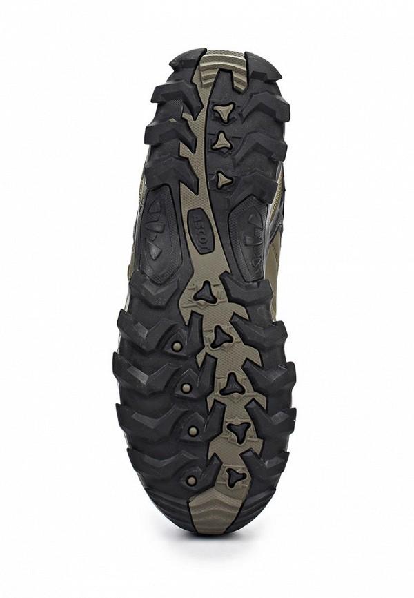 Мужские кроссовки Ascot SH 2122 VORTEX: изображение 5