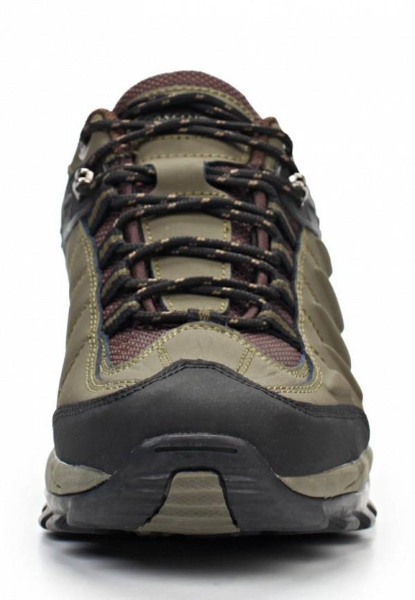 Мужские кроссовки Ascot SH 2122 VORTEX: изображение 7
