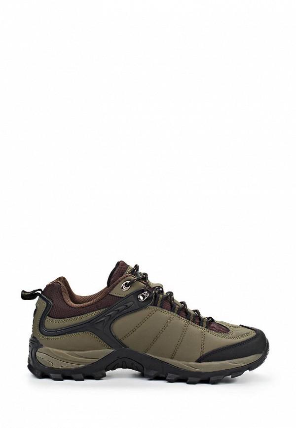 Мужские кроссовки Ascot SH 2122 VORTEX: изображение 9