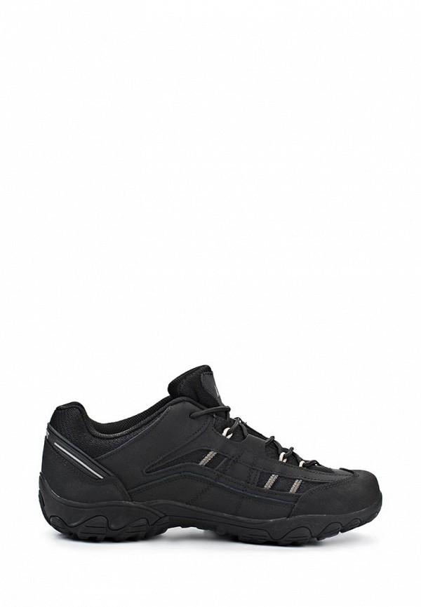 Мужские кроссовки Ascot SH 2553 CARBON: изображение 10