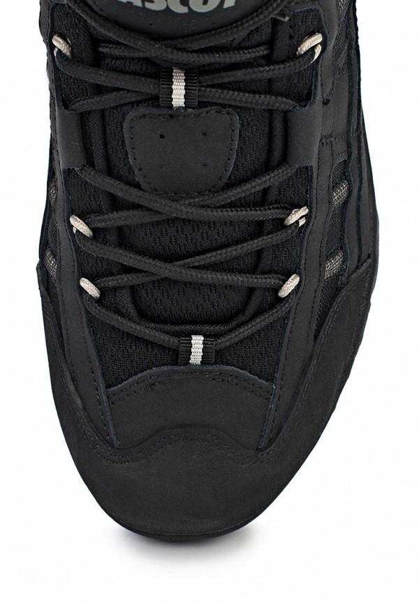Мужские кроссовки Ascot SH 2553 CARBON: изображение 12