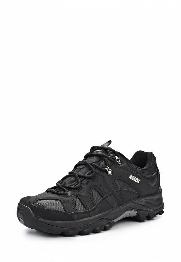 Мужские кроссовки Ascot SH 2560 METEOR: изображение 2