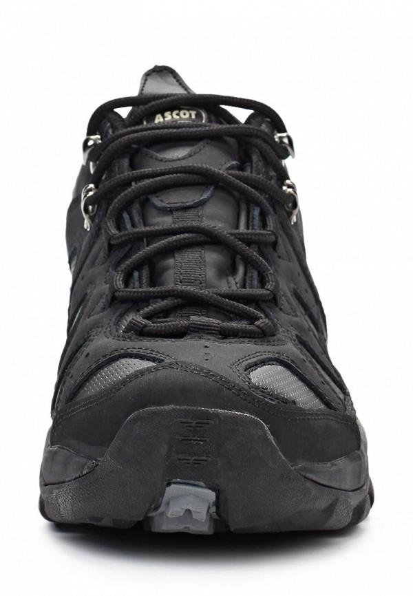 Мужские кроссовки Ascot SH 2560 METEOR: изображение 7