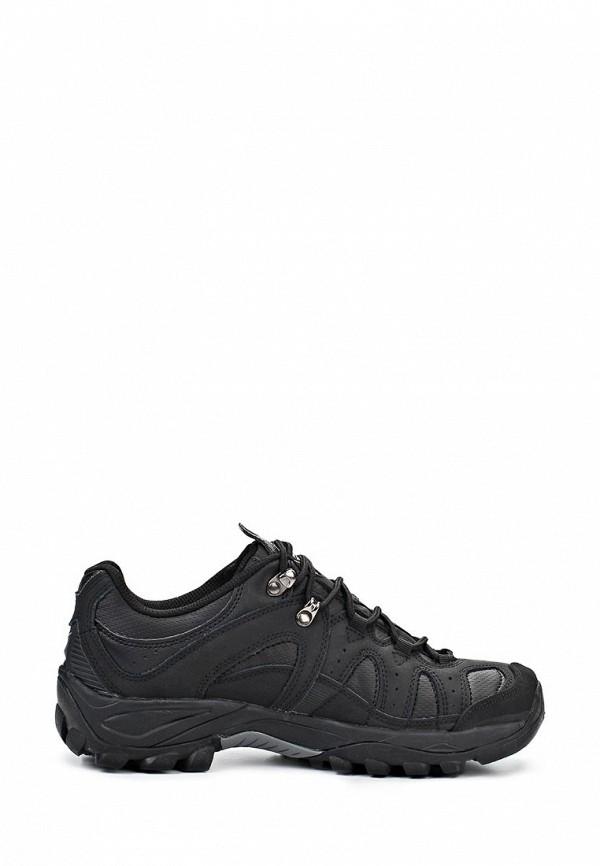 Мужские кроссовки Ascot SH 2560 METEOR: изображение 9